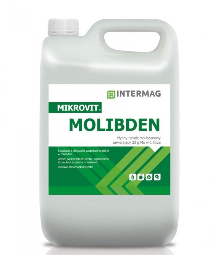 molibden-768x893