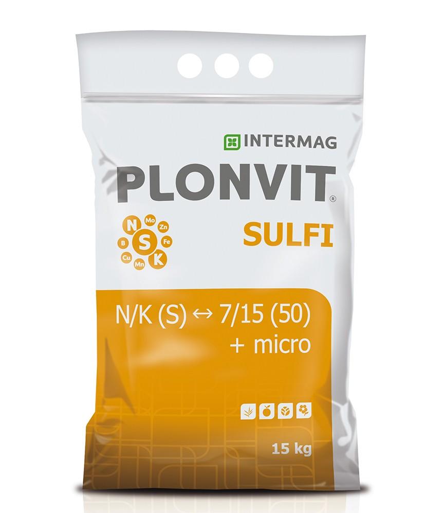 sulfi-e1453371882323