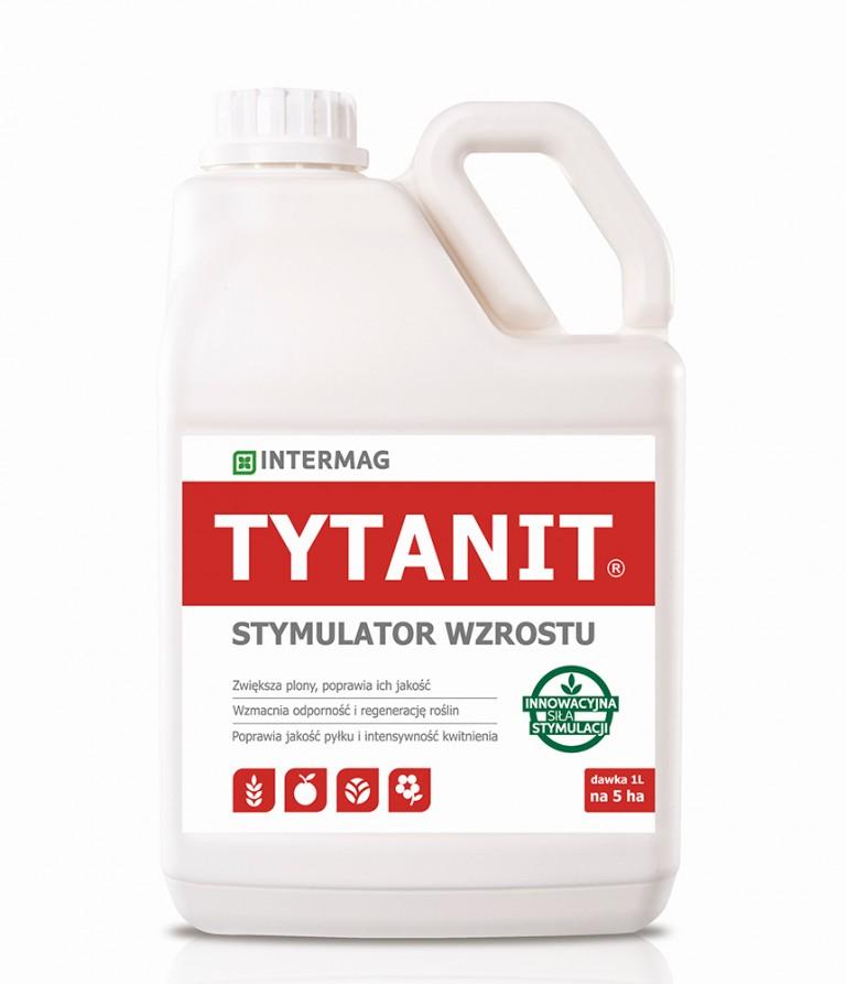 titan-768x893